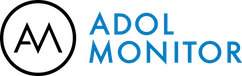 ADOL Monitor – dražby, exekuce, insolvence, inzerce